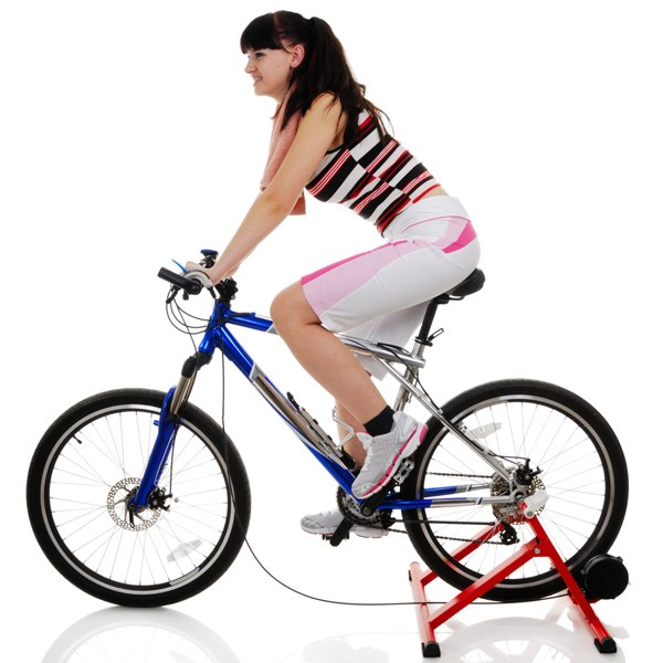 Which Is The Best Bike Trainer