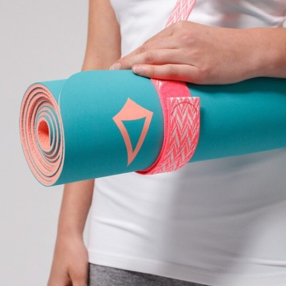 for our which best looking the yoga mats see top hands sweaty mat pin