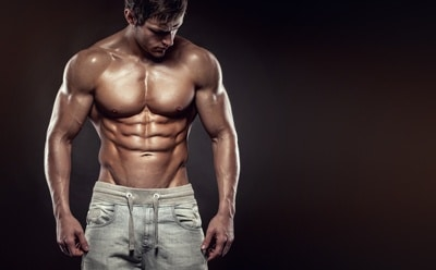 How to Get Big Muscles