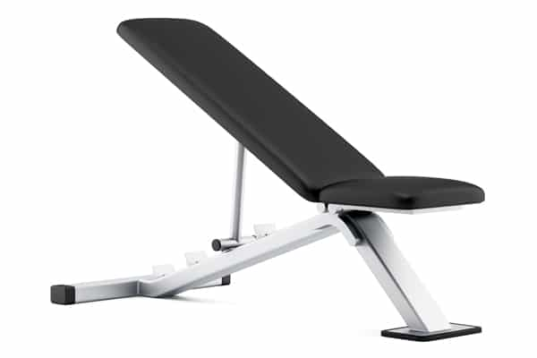 weight flat best abs a lifting utility adjustable gallant fighters press fitness decline guide bench incline