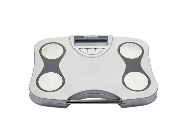 Best Body Fat Scale