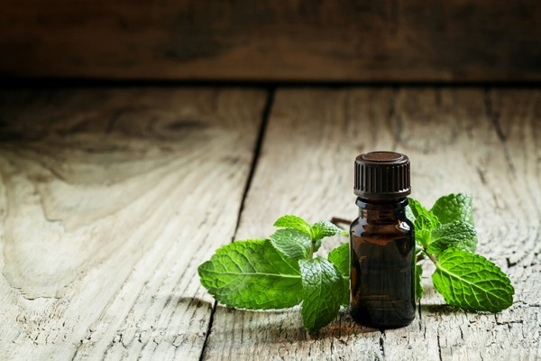 Best Essential Oils For Plantar Fasciitis - 2